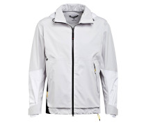 Outdoor-Jacke ELLIOT-T