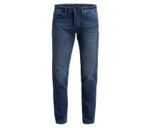 Jeans TABER Tapered Fit