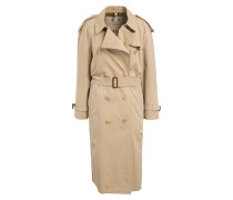 Trenchcoat WESTMINSTER LONG