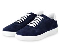 Sneaker VASCO - DUNKELBLAU