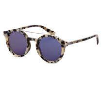 Sonnenbrille MARC 173/S