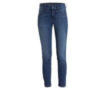 7/8-Jeans POSH