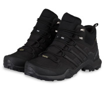 Outdoor-Schuhe TERREX SWIFT R2 MID GTX