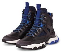 Hightop-Sneaker TRISTAN