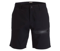Shorts NACEL