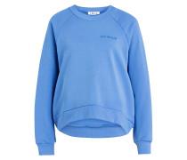 Sweatshirt STINE