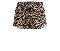 Shorts DIANE
