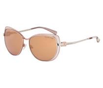 Sonnenbrille MK-1013 AUDRINA