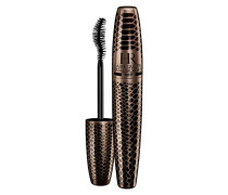 LASH QUEEN FATAL BLACKS WATERPROOF 5.07 € / 1 ml