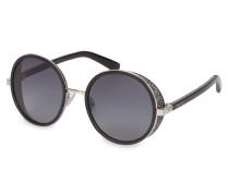 Sonnenbrille ANDIE