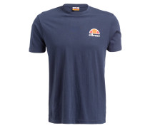T-Shirt CANALETTO
