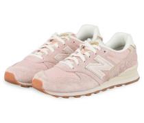 Sneaker WL996 - ROSA