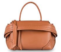 Handtasche WAVE