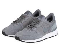 Sneaker AIR VORTEX - GRAU