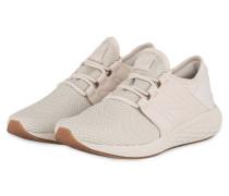 Sneaker FRESH FOAM CRUZ V2 - ECRU