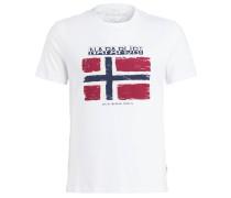 T-Shirt SADRIN