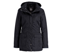 Jacke ARUBA WINTER