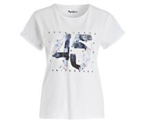 T-Shirt ANNIVERSARY