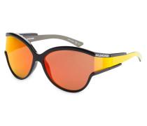 Sonnenbrille BB0038S