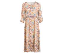 Kleid REESE