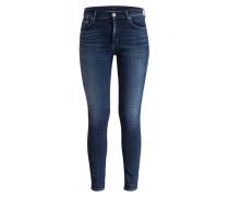Skinny-Jeans ROCKET