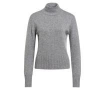 Cashmere-Pullover CAIOLA