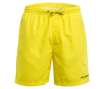 Badeshorts REMAGIC SWIM