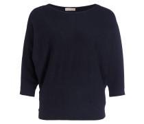 Feinstrick-Shirt