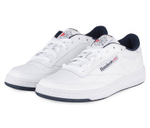 Sneaker CLUB C 85 - WEISS/ NAVY
