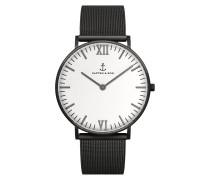 Armbanduhr CAMPUS