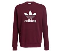 Sweatshirt TREFOIL