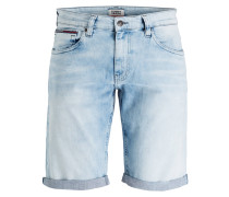 Jeans-Shorts RONNY