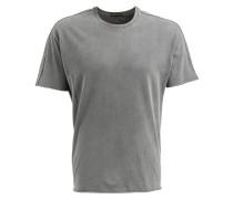 T-Shirt NELS