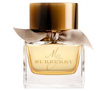 MY BURBERRY 30 ml, 206.67 € / 100 ml