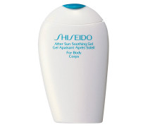 AFTER SUN SOOTHING GEL 150 ml, 22 € / 100 ml