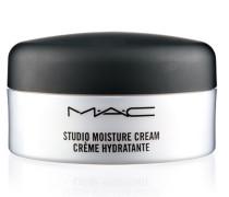 STUDIO MOISTURE CREAM 50 ml, 78 € / 100 ml