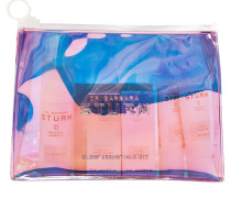 GLOW ESSENTIALS KIT 150 € / 1 Menge