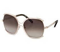 Sonnenbrille ISIDORA
