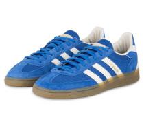 Sneaker HANDBALL SPEZIAL - BLAU/ WEISS