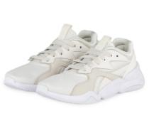 Sneaker NOVA GRL - ECRU
