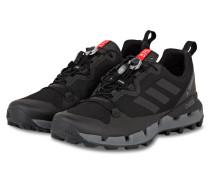 Trailrunning-Schuhe TERREX FAST GTX SURROUND