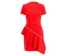 Kleid KITTIRI
