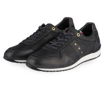 Sneaker TERAMO UOMO - DUNKELBLAU