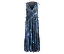 Kleid PRIMO