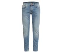 Jeans GRIM TIM Slim Fit