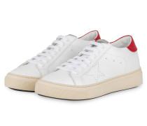 Sneaker ANDREA 12 - WEISS