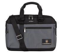 Laptop-Tasche OPENROAD