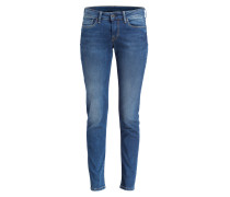 Skinny-Jeans SOHO - classic stretch used