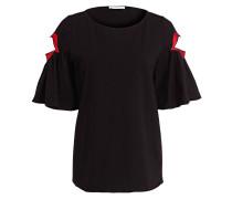 T-Shirt MENKAR