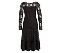 Kleid CORINA